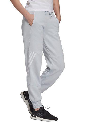 adidas Performance Jogginghose »SWEATPANT«