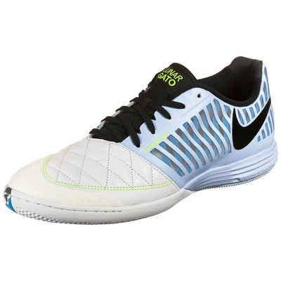 Nike »Lunar Gato Ii« Fußballschuh