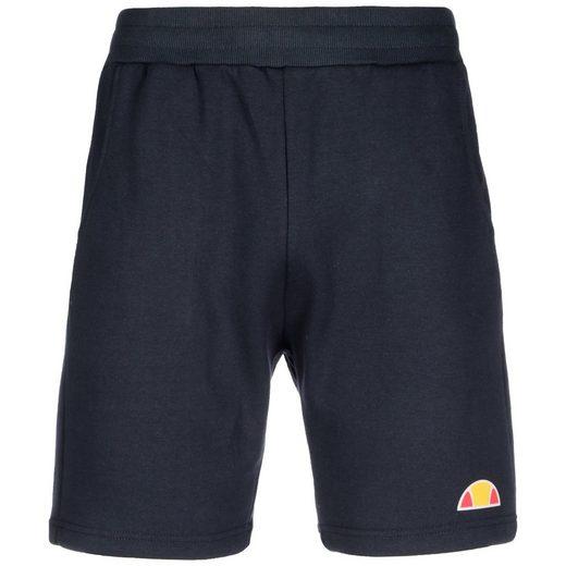 Ellesse Shorts »Irision«