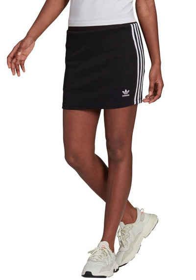 adidas Originals Sweatrock »ADICOLOR CLASSICS ROCK«
