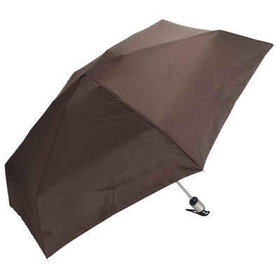 Esprit Taschenregenschirm »Easymatic«, 93 cm