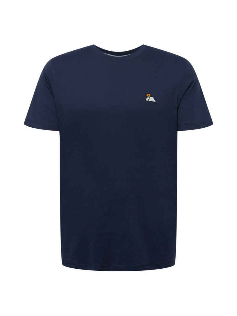 SELECTED HOMME T-Shirt (1-tlg)