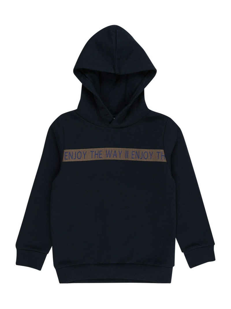 Name It Sweatshirt »NIK« (1-tlg)