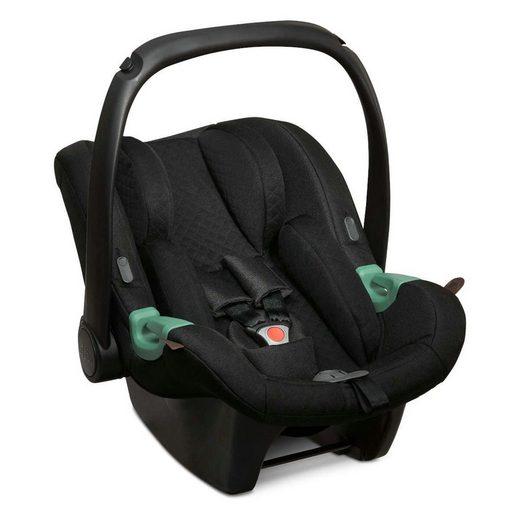 ABC Design Babyschale »ABC Design Babyschale Tulip Gruppe 0+ Diamond«
