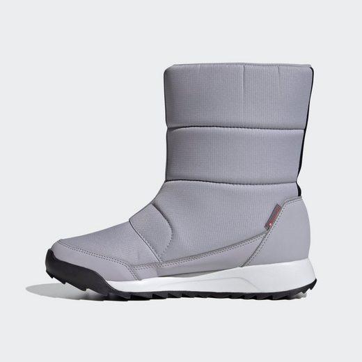 adidas TERREX »TERREX CHOLEAH COLD.RDY STIEFEL« Winterstiefel