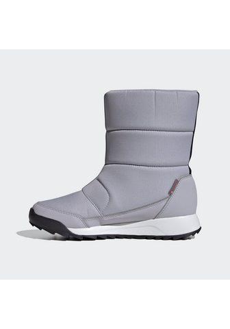 adidas TERREX »TERREX CHOLEAH COLD.RDY STIEFEL« Wint...
