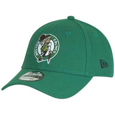 New Era Trucker Cap »9Forty NBA LEAGUE Boston Celtics«