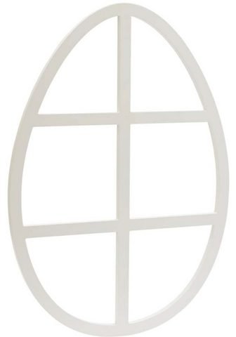 Pakabinama dekoracija »Osterei«