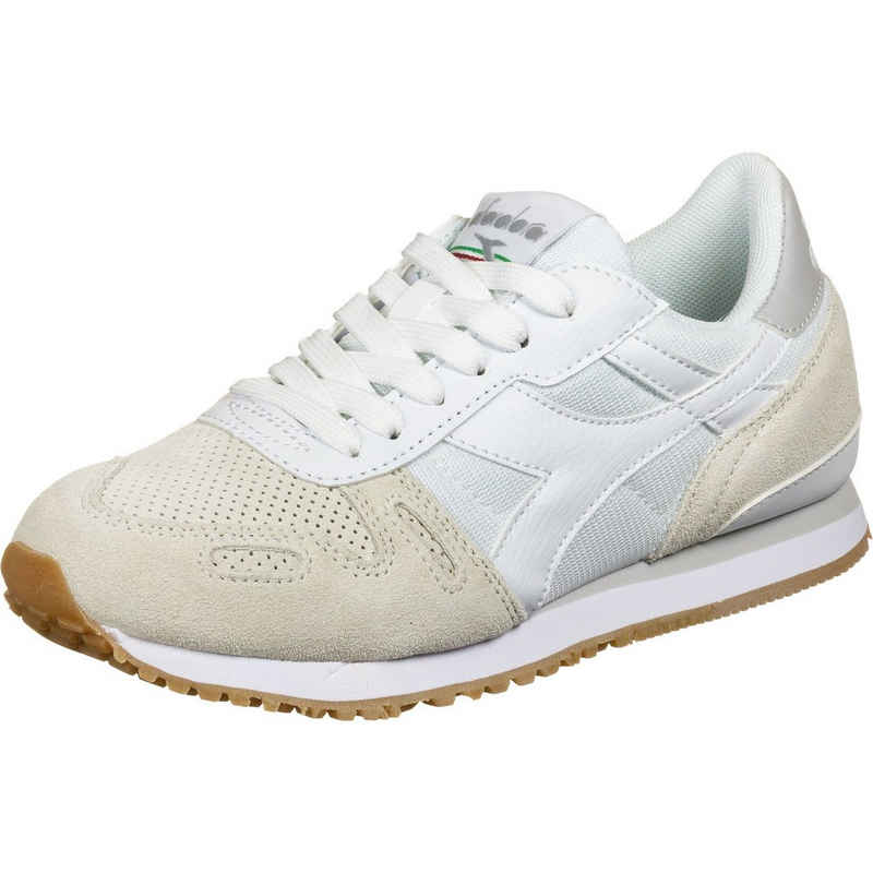 Diadora »Titan Soft« Sneaker