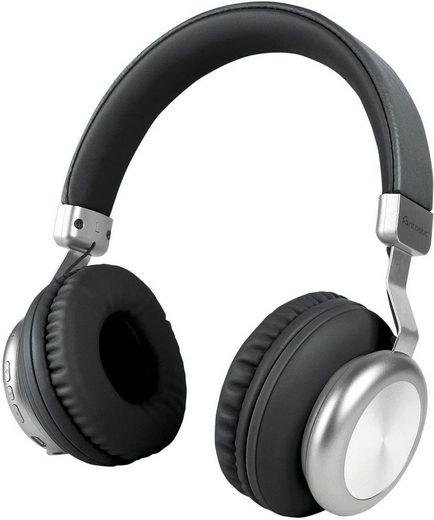 fontastic Headset »Drahtloser On-Ear Kopfhörer BaXx«