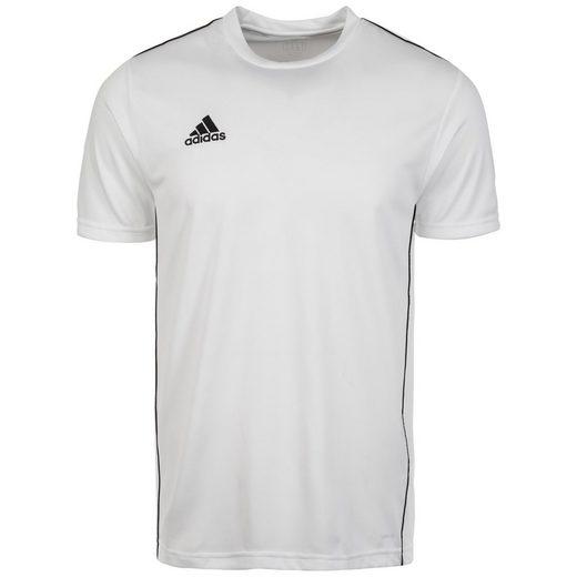 adidas Performance Trainingsshirt »Core 18«