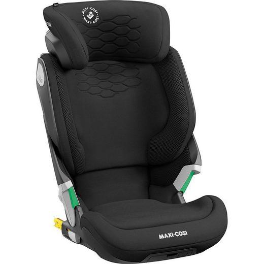 Maxi-Cosi Autokindersitz »Auto-Kindersitz KORE PRO, Authentic Grey«