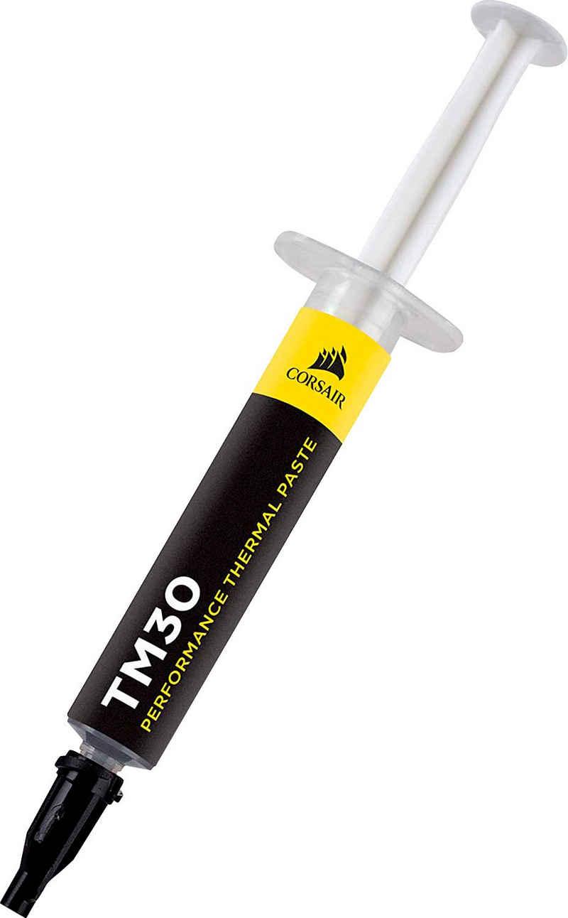 Corsair Wärmeleitpaste »TM30 Performance Thermal Paste«