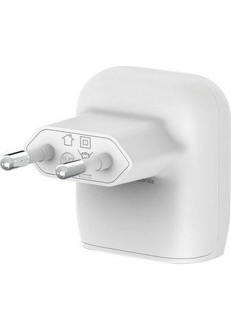 Belkin »20W USB-C įkroviklis su Power Deliver...