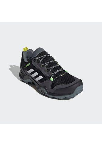 adidas TERREX »TERREX AX3 GORE-TEX« Turistiniai bata...