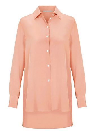 The Mercer N.Y. Ilgi marškiniai