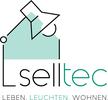 SellTec