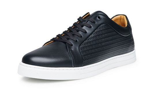 SHOEPASSION »No. 95 MS« Sneaker Von Hand gefertigt, 100 % Made in the EU
