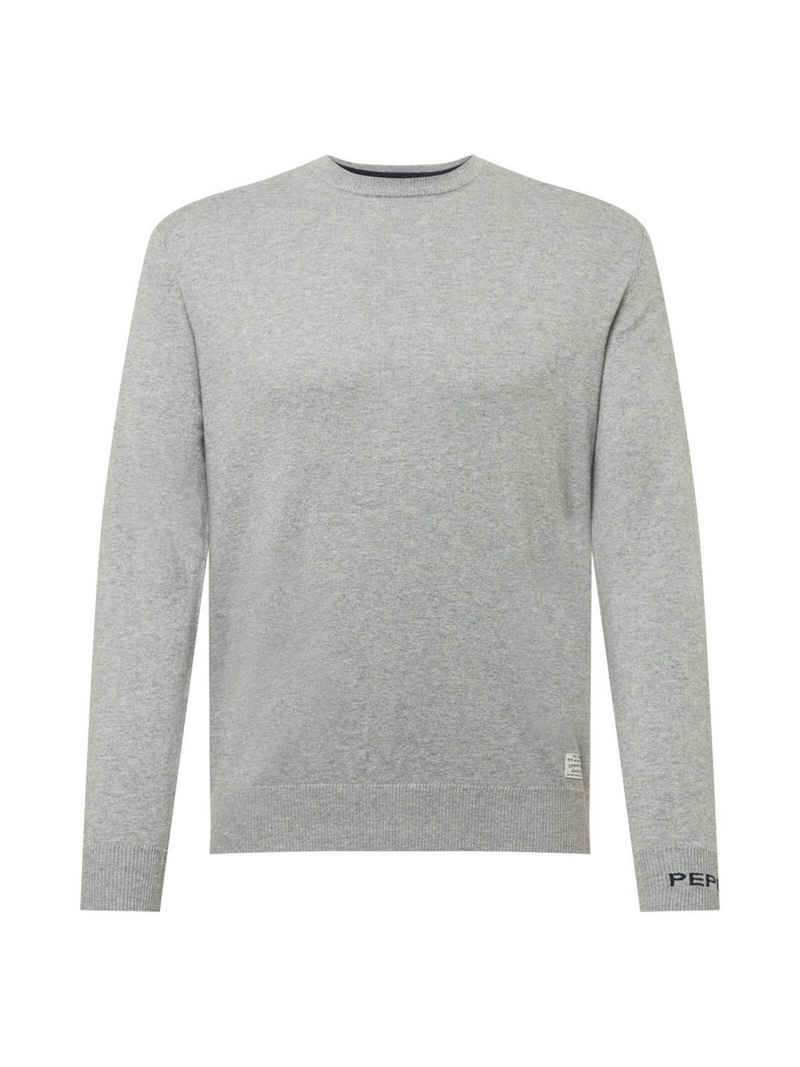 Pepe Jeans Strickpullover »ANDRE«