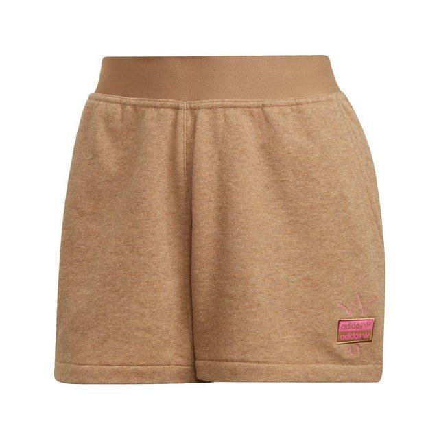 Hosen - adidas Originals Shorts »R.Y.V. Shorts« ›  - Onlineshop OTTO