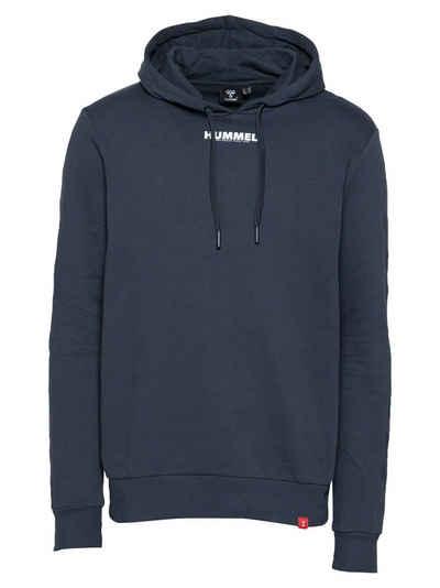hummel Sweatshirt »Legacy« (1-tlg)