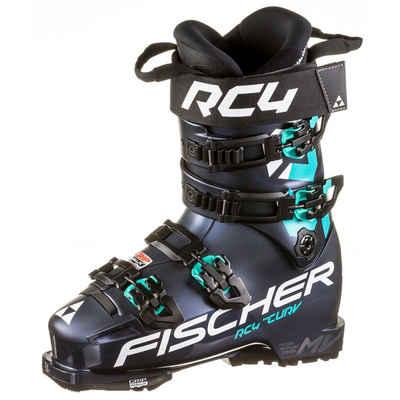 Fischer »RC4 THE CURV 105 VACUUM WALK« Skischuh keine Angabe