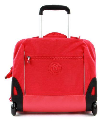 KIPLING Trolley »Back To School«