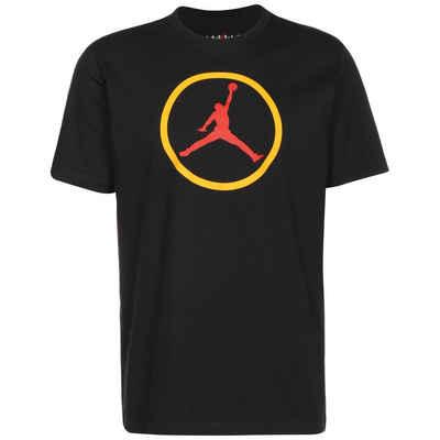 Jordan T-Shirt »Sport Dna«