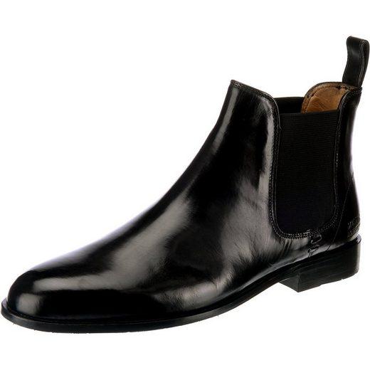 Melvin & Hamilton »Susan 10 Chelsea Boots« Chelseaboots