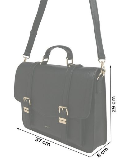 ALDO Handtasche »Obiri«