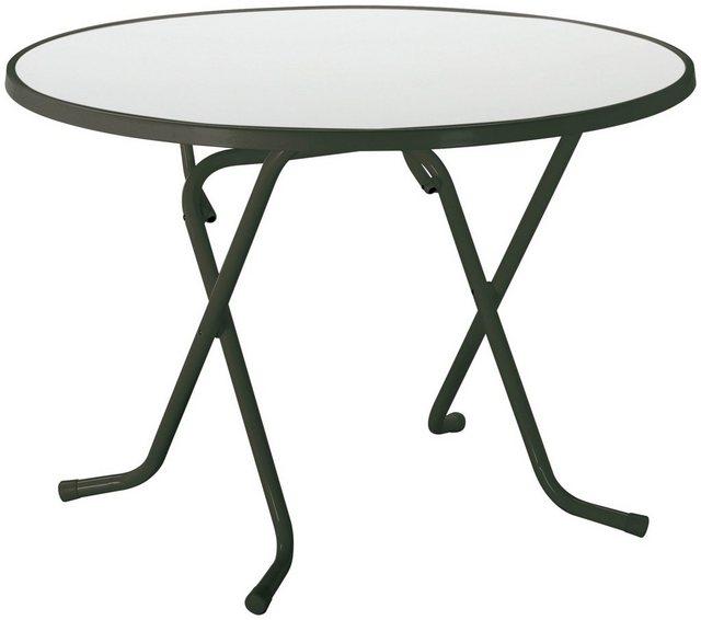 Best Tisch grau