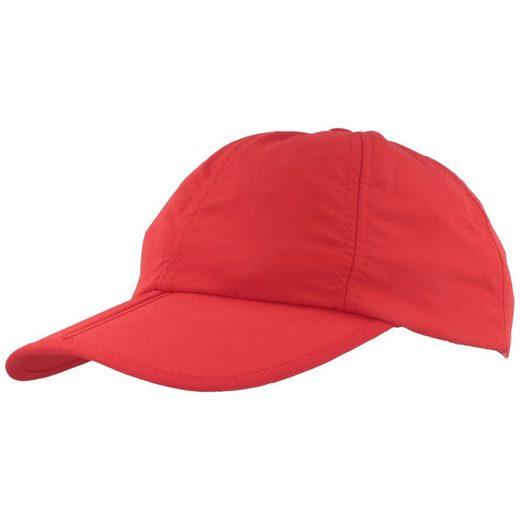 Balke Baseball Cap