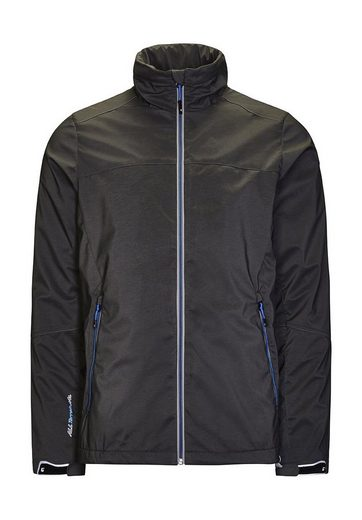 Killtec Softshelljacke »Mattan«