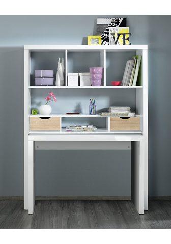 HMW Collection Büro-Set »Shelf & Write« Lentyna ir ra...