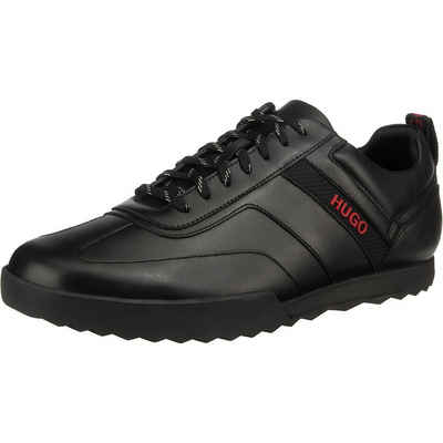 "HUGO »Model ""matrix"" 10214595 Sneakers Low« Sneaker"