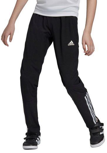 adidas Performance Trainingshose »EQUIP WOVEN PANT«