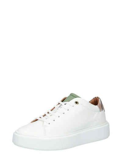 Ted Baker »Pixep« Sneaker