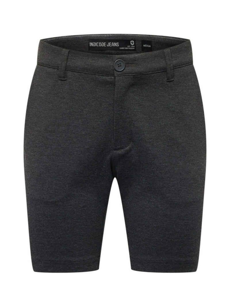 INDICODE JEANS Shorts »Aalborg«