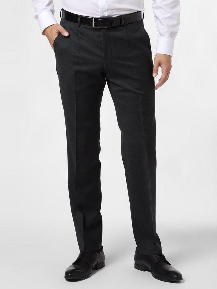 boss -  Anzug