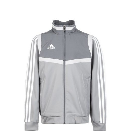 adidas Performance Sweatjacke »Tiro 19«