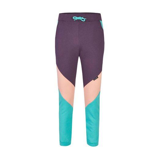 Manitober Jogginghose »Erwachsenen Unisex Cut & Sew Jogginghose (Bio-Baumwolle kbA)«