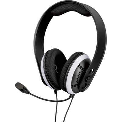 Raptor »H200 - Headset - schwarz« Gaming-Headset