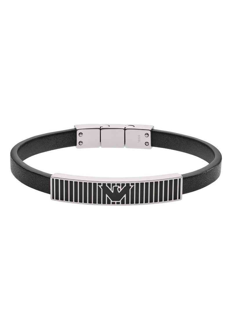 Emporio Armani Armband »EGS2728040«