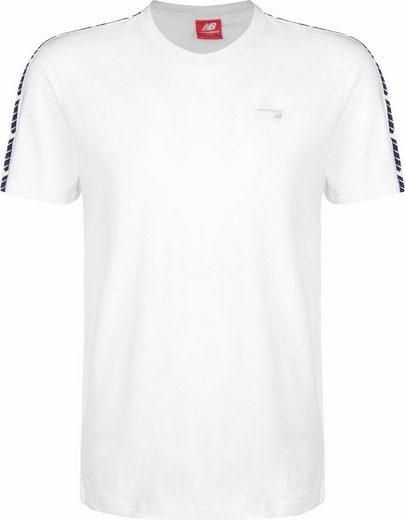 New Balance T-Shirt »MT93507«