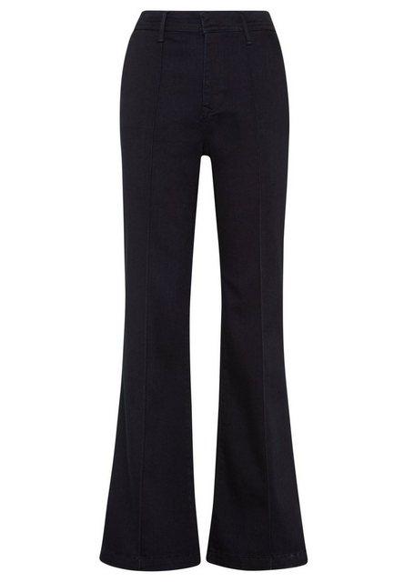 Mavi Weite Jeans »SABRINA« | Bekleidung > Jeans > Weite Jeans | Mavi