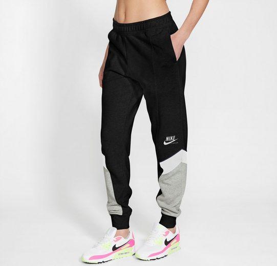 Nike Sportswear Jogginghose »Nike Sportswear Heritage Women's Joggers«