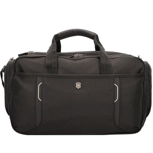 Victorinox Reisetasche »Werks Traveler 6.0Werks Traveler 6.0«, Nylon