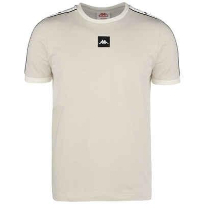 Kappa T-Shirt »Authentic Jpn Cymino«