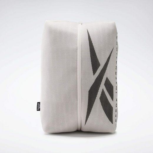 Reebok Sporttasche »Tech Style Imagiro Bag«
