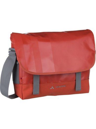 VAUDE Laptoptasche »Wista II S«, Messenger Bag